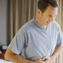 How To Manage Irritable Bowel Syndrome Pain? | Skin Diseases | Scoop.it