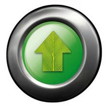 All'Eco-Innovazione 34,8 milioni di euro | Agevolazioni, Investimenti, Sviluppo | Scoop.it