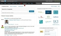 Attention Nonprofits! The New LinkedIn News Feed Design Has Arrived | SM4NPLinkedIn | Scoop.it