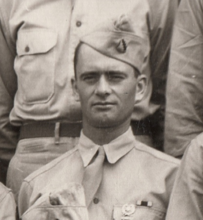 French lab identifies US soldier's remains after JPAC refuses to investigate | World at War | Scoop.it