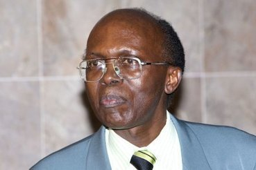 Génocide au Rwanda: Mugesera nie l'authencité du discours qui l'accuse | Actualités Afrique | Scoop.it