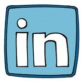 How to: Delete Your LinkedIn Account (or merge your duplicate ... | Linkedin Marketing All News | Scoop.it