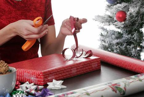 Ofertas de empleo en Reino Unido - Especial Navidad 2012 | Cosas que interesan...a cualquier edad. | Scoop.it