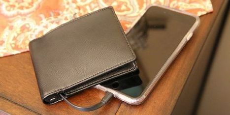 The Best Wallet Material | Buy Coll Wallets | Scoop.it