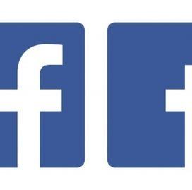L'info Geek & Hi-Tech - | Born to be online | Scoop.it
