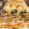 Veille Gastronomie & Oenologie