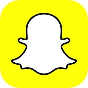 Why brands need to start seriously considering Snapchat | Public Relations & Social Media Insight | Scoop.it