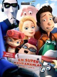 En Süper Kahramanlar 2016 Türkçe Dublaj izle | ilkfullfilmizle | Scoop.it