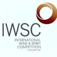 South Africa shines in IWSC 2013 | Autour du vin | Scoop.it