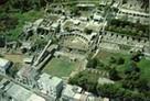 Sito Archeologico di Baia | NON OMNIS MORIAR... | Scoop.it