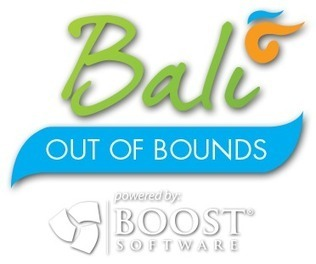 Out of Bounds: Bali -- Presented by Neverblue, GlobalWide Media and Pulse Mobile   PC Health Boost   Scoop.it