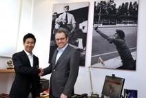 WEC - Kamui Kobayashi rejoint Ferrari   Auto , mécaniques et sport automobiles   Scoop.it