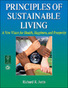 Principles of Sustainable Living: Biomimicry | Sustainable Futures | Scoop.it