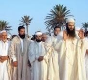 Les  Salafistes  entre manipulation et propagande … | La propagande : Définition, concepts et techniques | Scoop.it