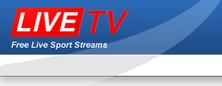 Live Sport Streams, Football, Soccer, Ice Hockey, Tennis, Basketball / LiveTV | Voetbal tv | Scoop.it
