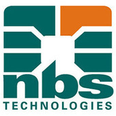 NBS adds support for Inside's embedded secure elements - NFC World | advanced technology | Scoop.it