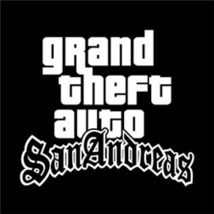 Download GTA: San Andreas 1.0 XAP Windows Phone | WPhoneApps | i got my balls shot off in thhe war | Scoop.it