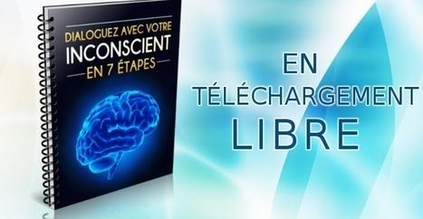 Autohypnose.com – Apprendre l'autohypnose   HYPNOSE ERICKSONIENNE : Harmonie intérieure, Eveil de la conscience....   Scoop.it