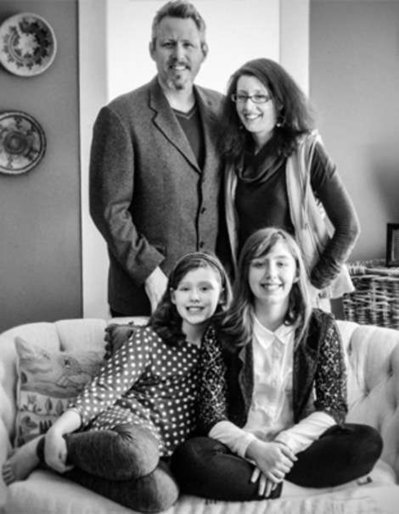 My Family Stopped Eating Sugar for a Year and This is What Happened | Plant-based | Scoop.it