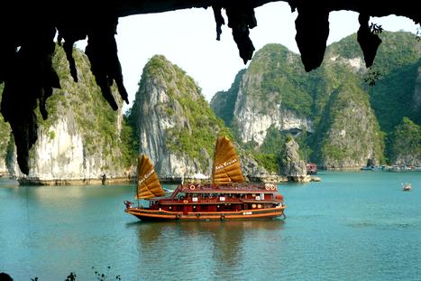 Vietnam Visa Services Let Indians to Experience Pleasant Vietnam Tourism | vietnam visa arrival for Indians | Scoop.it