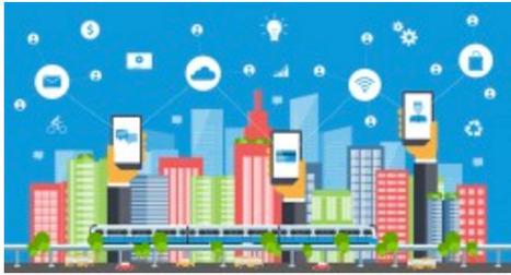 La smart city, un concept qui a du mal à éclore | La Ville , demain ? | Scoop.it