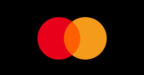 You Recognize Mastercard. So Why Is It Changing Its Logo? | Digitization in Financial Services | Scoop.it