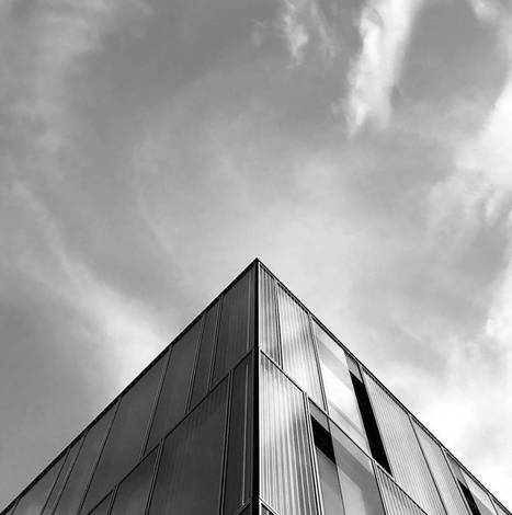 Geometry Club Architecture Photography | Geometry Math | Scoop.it