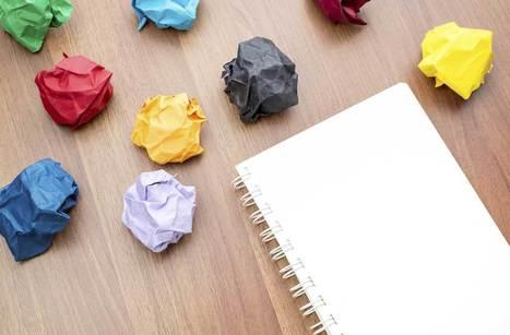Pourquoi et comment recycler ses contenus? | Contents-News | digital marketing | Scoop.it