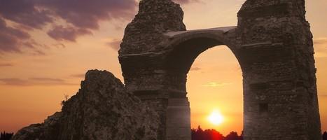 Carnutum, escuela de gladiadores | Mundo Clásico | Scoop.it