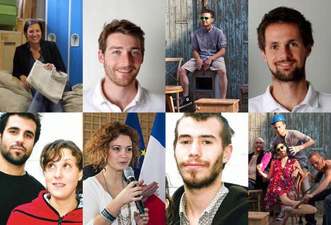 C'est quoi l'entrepreneuriat social ? - Say Yess | Entrepreneuriat social, innovation sociale | Scoop.it