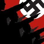 BBC - GCSE Bitesize - Hitler's rise to power | Hitler Stalin | Scoop.it