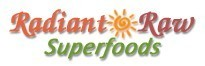 Superfoods | Chia Seeds | Raw Diet | Organic Superfoods | Raw Cashews | Raw Cacao | Sunfood - Radiant Raw Superfoods | Radiant Raw Superfoods | Scoop.it