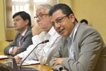 Acuerdo de voluntades para la regulación de sistemas de salud en países de Iberoamérica | RCN Radio | Un poco del mundo para Colombia | Scoop.it