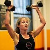 Fat Loss Camp - Sky Tyne and Wear | fat loss here | Scoop.it