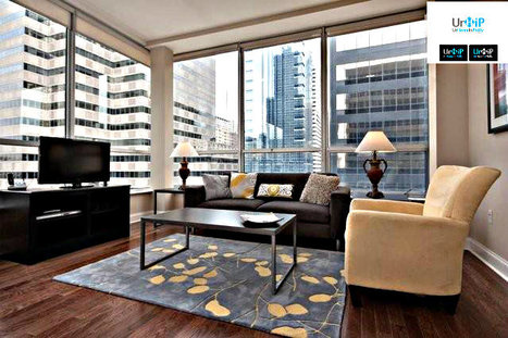 Why You Want Corporate Housing in Philadelphia | Philadelphia Corporate Housing | Scoop.it