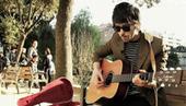 PLV Havoc - Txoria txori (Mikel Laboa cover)   De músiques...   Scoop.it