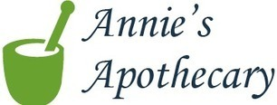 Bio-Identical Hormones - Annie's Apothecary | Compound Pharmacy | Scoop.it