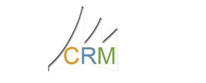 MSCRM Shop: Changes in CRM 2011 plugins | Dynamics CRM | Scoop.it