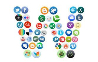Influencer marketing: scenari di utilizzo e aspettative » Websight | ilmarketingsulweb | Scoop.it