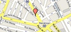 2 avril: Colloque « Pour une maison des lanceurs d'alerte ? » - Sciences Citoyennes, TIF / Paris 10e | Logiciels libres,Open Data,open-source,creative common,données publiques,domaine public,biens communs,mégadonnées | Scoop.it