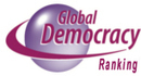 Democracy Ranking | Law & Government | Scoop.it