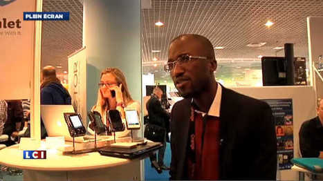 Plein Ecran du 04/02/12: MIDEM 2012 | MUSIC:ENTER | Scoop.it