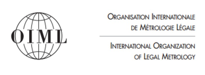 (FR) (EN) (PDF) - International vocabulary of terms in legal metrology | oiml.org | Glossarissimo! | Scoop.it