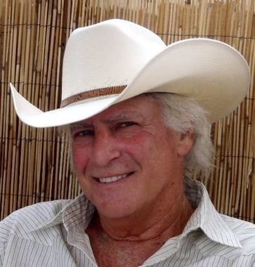 Check Out This Great Webinar   Horsemanship   Scoop.it