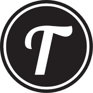 Tinder | online collaboration tools | Scoop.it