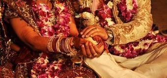 Socially proclaimed wedding planners in Delhi | Wedding planners in New Delhi | Scoop.it
