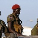 Christian South Sudan: Headed for civil war - WorldNetDaily | Human Geography | Scoop.it