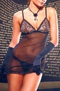 Ecco come ti sedurrei con la mia lingerie sexy | sexy toys di tendenza | Scoop.it