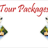 Same Day Tour Packages