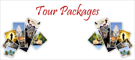 Golden Triangle Tour With Udaipur | agra car rental | Scoop.it